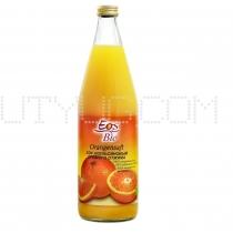 Органический Сок Eos апельсиновый 0,7 л