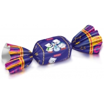 Новогодний подарок Волшебная конфета ВКФ 356г, Roshen №6