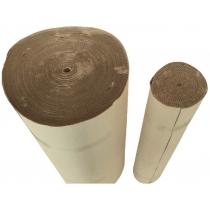 Картон рулонный двухслойный (1,05х50 м)