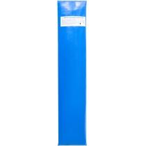 Шина фиксирующая металлическая (по типу Крамера), 11х50см