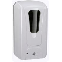 Дозатор бесконтактный под гель (для жидкого мыла) 1,2 л.