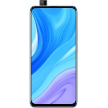 Смартфон HUAWEI P Smart Pro 6/128GB (breathing crystal)