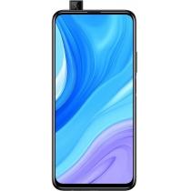 Смартфон HUAWEI P Smart Pro 6/128GB (midnight black)