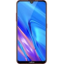 Смартфон TP-Link Neffos C9 Max 2/32Gb (красный)