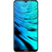 Смартфон TP-Link Neffos X20 Pro 3/64GB (green)