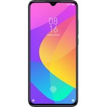 Смартфон XIAOMI Mi9 Lite 6/64GB (onyx grey)