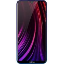 Смартфон TP-Link Neffos X20 2/32GB (фиолетовый)