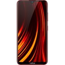 Смартфон TP-Link Neffos X20 2/32GB (red)