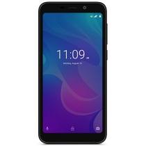 Смартфон MEIZU C9 2/16GB (черный)