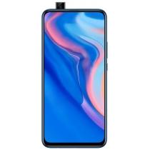 Смартфон HUAWEI P Smart Z 4/64GB (blue)