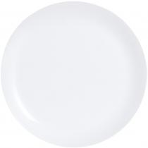 Тарелка LUMINARC DIWALI /25 см/обед.