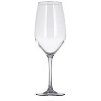 Бокал LUMINARC БОРДО /НАБОР/4X580 мл д/красного вина