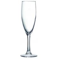 Бокал ARCOROC PRINCESA / 150 мл д/ шампанского