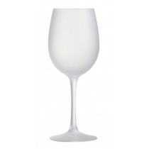 Бокал LUMINARC LA CAVE FROST /НАБОР/4х360 мл д/красн.вина