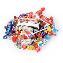 Набор конфет Рошен ассорти, 320 г