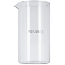 Френч-пресс RINGEL колба стекло (боросиликат) 1000 мл