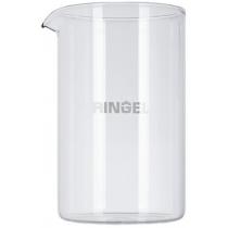 Френч-пресс RINGEL колба стекло (боросиликат) 800 мл
