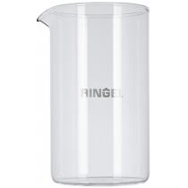 Френч-пресс RINGEL колба стекло (боросиликат) 600 мл