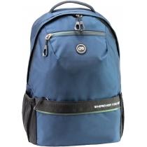 Рюкзак молодежный 17,5