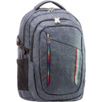 Рюкзак молодежный 18