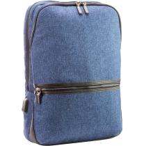 Рюкзак 17,5