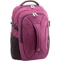 """Рюкзак-сумка 2в1 18,5"""""""