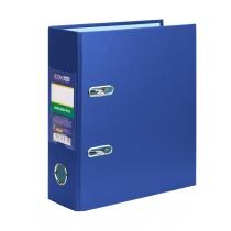 Папка-реєстратор А5, Economix, 70 мм, синя