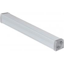 Рециркулятор ультрафиолетовый бактерицидный Аерекс - стандарт с лампой 30 Вт