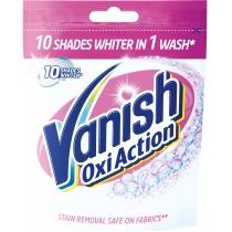 Универсальный пятновыводитель для белого VANISH 300 г