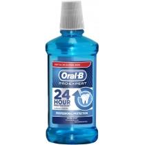 Ополаскиватель для рта Oral-B Pro-Expert Professional Protection 500 мл