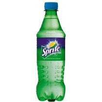 Напиток Sprite 0,5 л