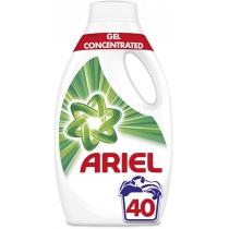 Гель для прання Ariel Гірський джерело 2,2 л