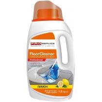 Універсальний засіб для миття підлоги FLOOR CLEANER 1,5 л