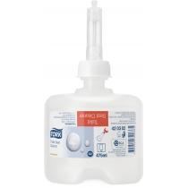 Tork спиртовой гель для дезинфекции сиденья унитаза, 475 мл S2 (8 шт / ящ)