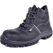 Ботинки рабочие Lemaitre «Nitfox High» S3 HRO CI SRC р 44
