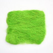 Сизаль зелена, 35 гр