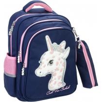 Рюкзак шкільний 15