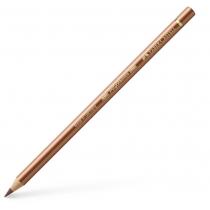 Олівець кольоровий Faber-Castell POLYCHROMOS мідний №252 (Copper)