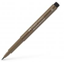 Ручка-пензлик капілярна Faber - Castell PITT® ARTIST PEN