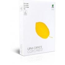 Папір UPM OFFICE A4 80 г/м2, 500 арк./пач