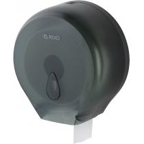 Диспенсер туалетного паперу  Rixo Maggio P002TB
