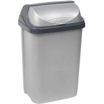 Відро для сміття