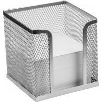 Бокс для бумаги ( O36313-10 )