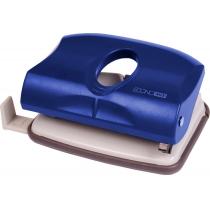 Діркопробивач Economix, 15 арк., пластиковий