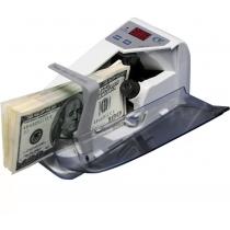 Лічильник банкнот PRO-15