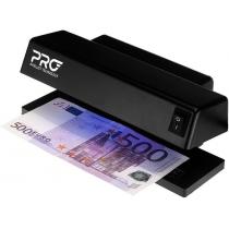 Детектор банкнот PRO-4