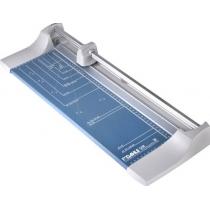 Резак для бумаги роликовый DAHLE-508, 460мм, на 6 листов