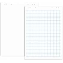 Блокнот для флипчарта, 20 листов; 64х90см