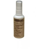 Рідина-спрей для очищення маркерних дошок, 200мл