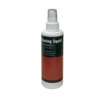 Жидкость-спрей для очистки Маркерных досок, 50мл